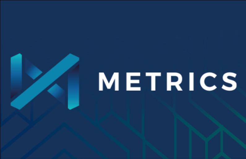 Metrics & Livewire Webinar: Australian Private Debt