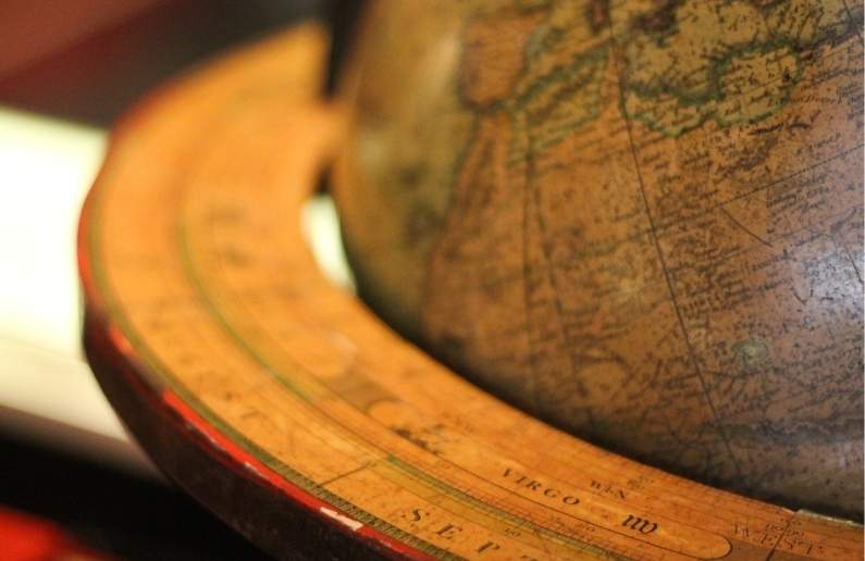 Global microcaps: your large cap exposure's perfect match